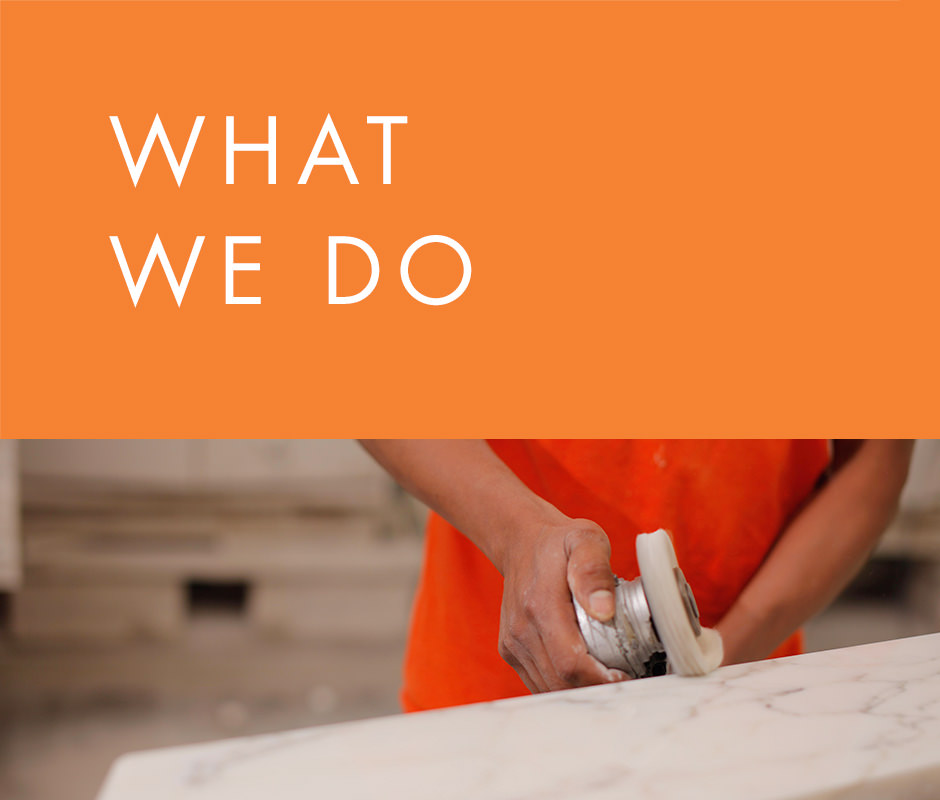about-what-we-do