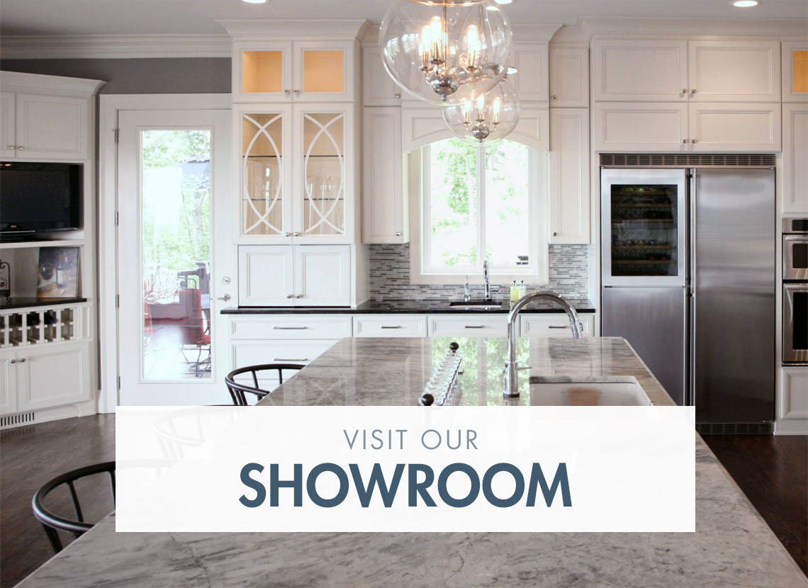 Natural Stone Supplier, Importer & Manufacturer New Jersey NJ, NYC ...