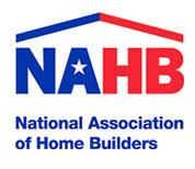 blog-member-nahb