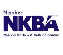 blog-member-nkba