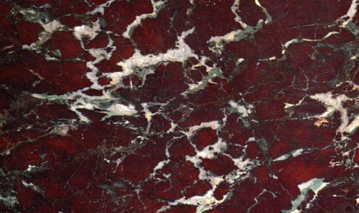 Limestone Supplier Amp Importer New Jersey Nj Amp Nyc Stone