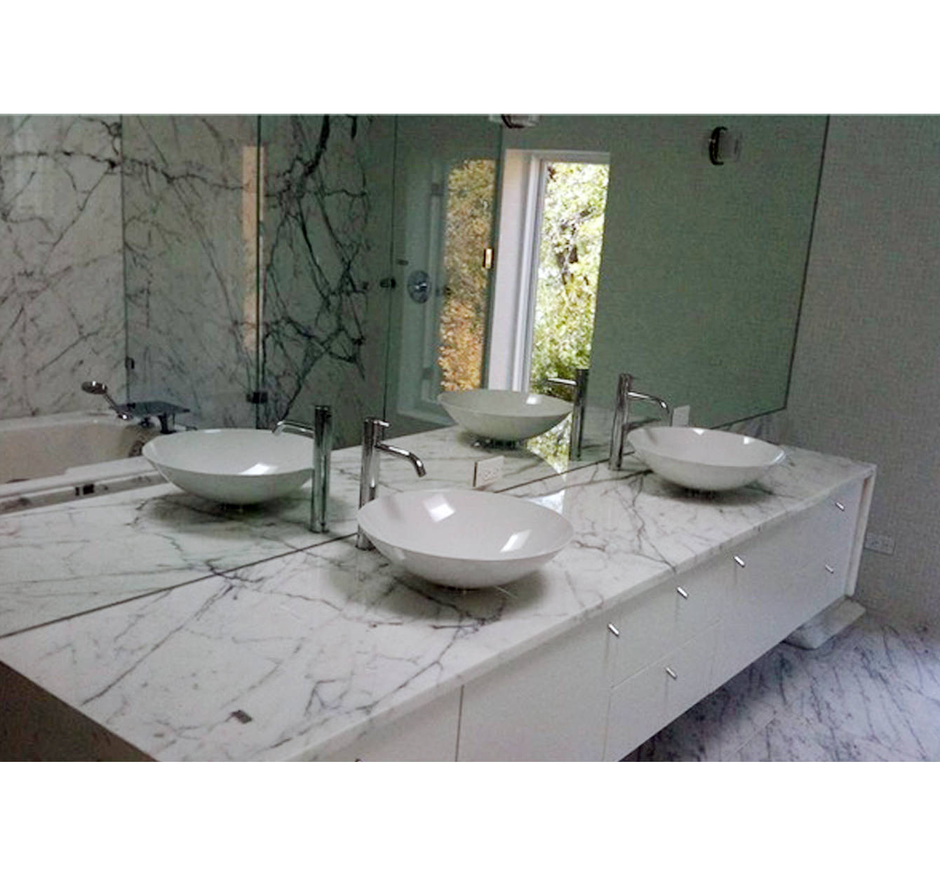 Bianco Carrara Gioia - Stone QuestStone Quest on carrera marble bathrooms, best marble bathrooms, carrara tile bathrooms, black marble bathrooms, grey marble bathrooms, white marble bathrooms, orange marble bathrooms, beige marble bathrooms, crema marble bathrooms, blue marble bathrooms, red marble bathrooms, green marble bathrooms, pedestal sinks for small bathrooms, brown marble bathrooms, gray marble bathrooms, cream marble bathrooms, gold marble bathrooms, pink marble bathrooms, silver marble bathrooms, 3d mosaic tiles for bathrooms,