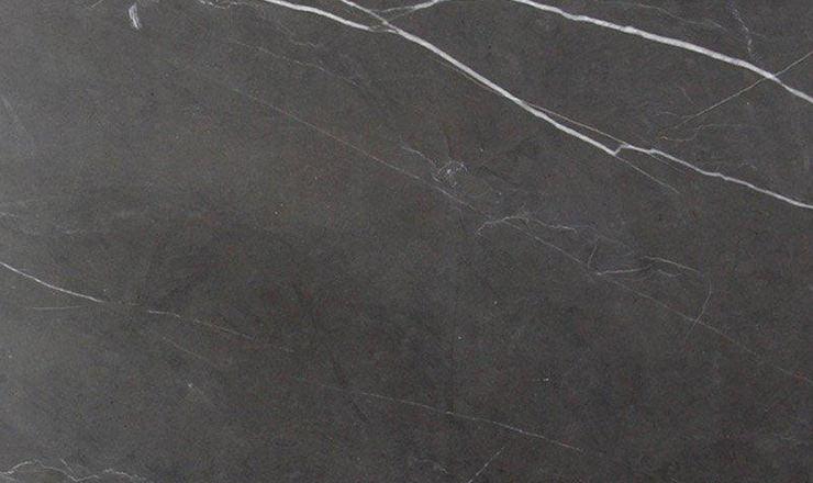 Grigio Armani Marble : Limestone supplier importer new jersey nj nyc stone