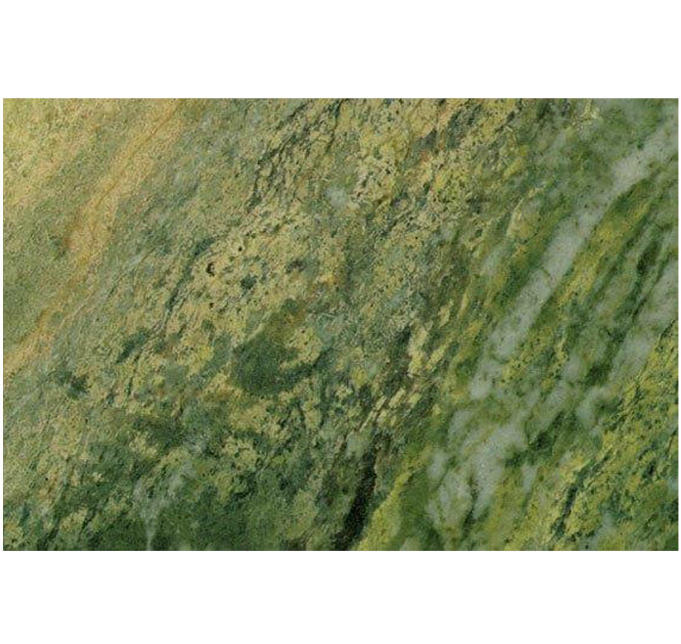 Green Marble Rock : Irish connemarble green stone queststone quest