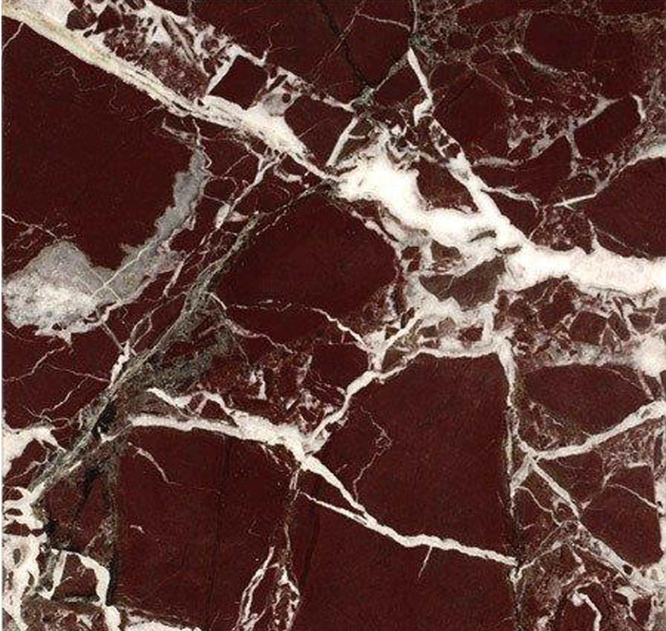 Rosso Levanto Stone Queststone Quest