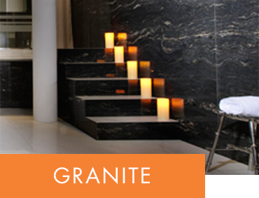 products-granite