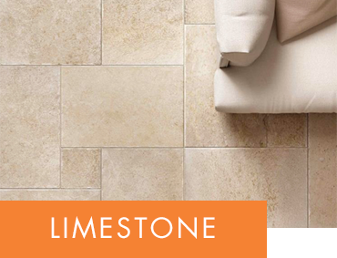 products-limestone