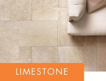 products-limestone