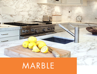 products-marble
