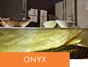 products-onyx