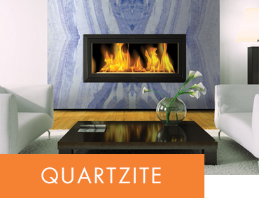 products-quartzite
