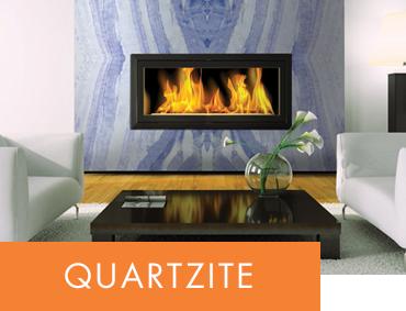 products-quartzite