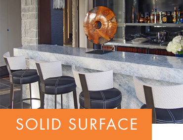 products-solid-surface