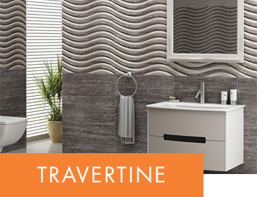 products-travertine