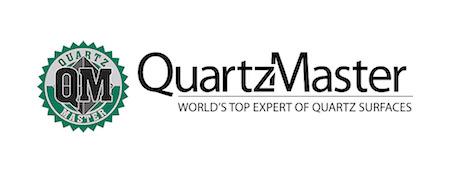 QuartzMaster