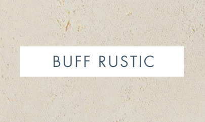 Buff Rustic Limestone