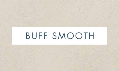 Buff Smooth Limestone