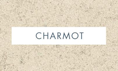 Charmot Limestone