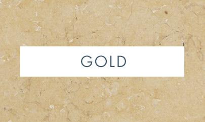 Gold Limestone