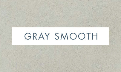 Gray Smooth Limestone