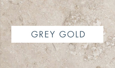 Grey Gold Limestone