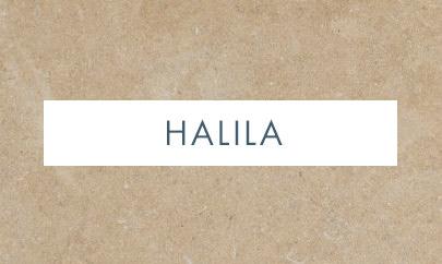Halila Limestone