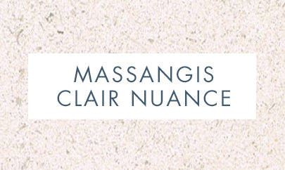 Massangis Clair Nuance Limestone