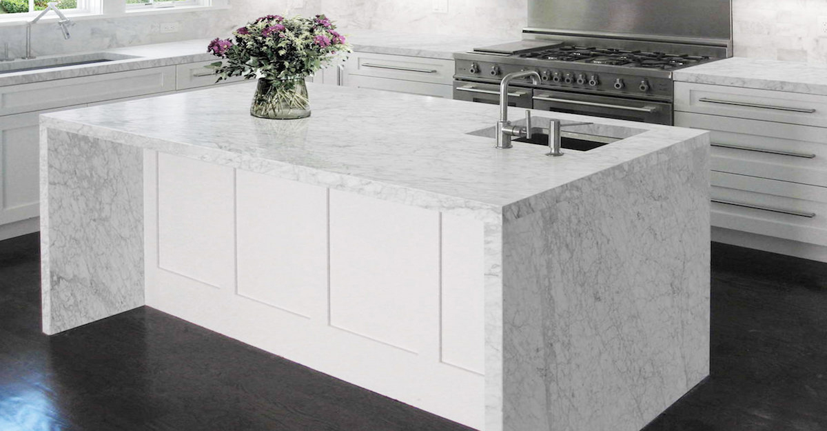 Are You More Likely To Scratch Or Stain A Counter? Then Come In To  StoneQuest And Take A Look Around. Weu0027ll Help You Find Something Thatu0027s The  Perfect Work ...